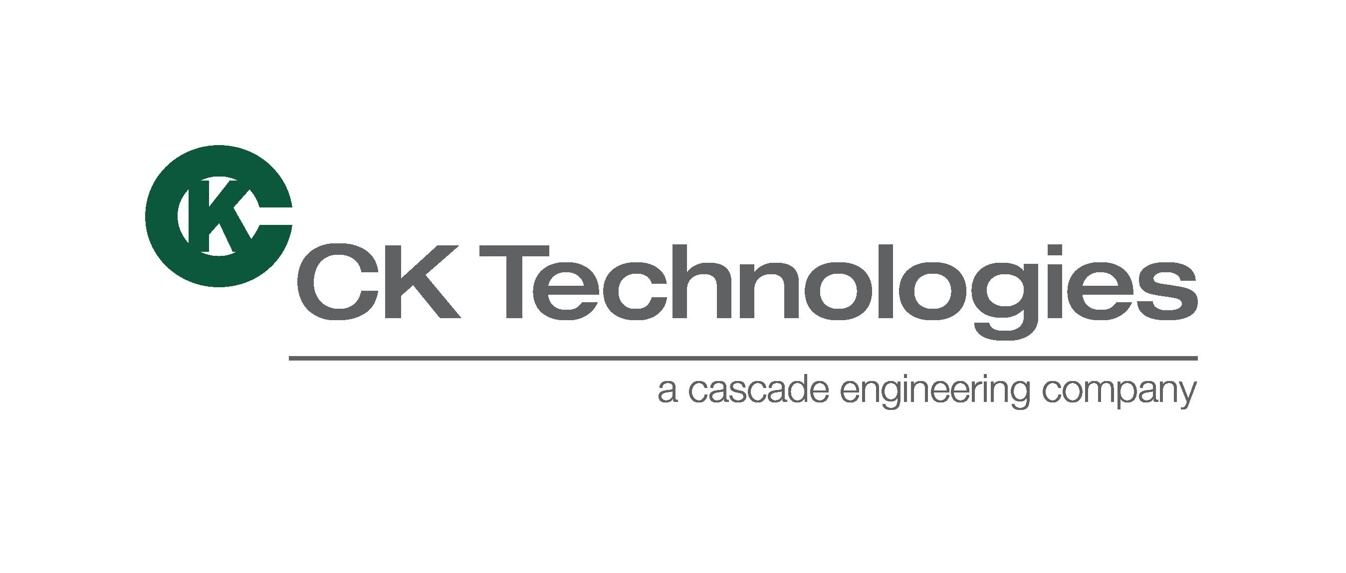 CKT Logo