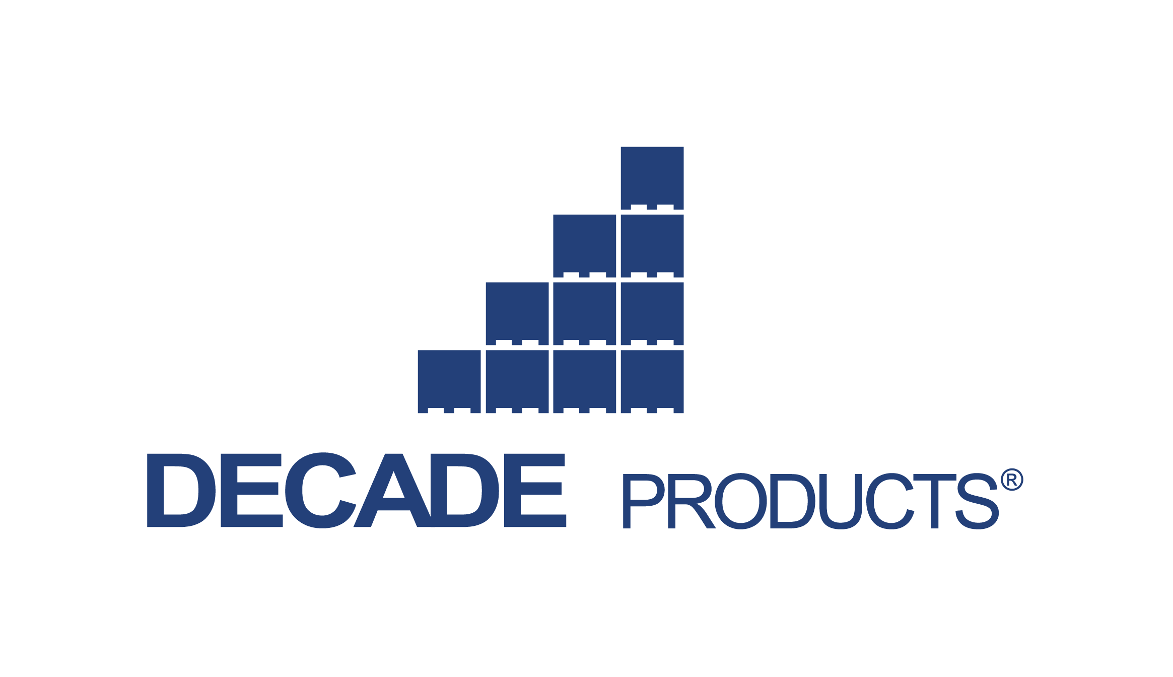 Decade Products