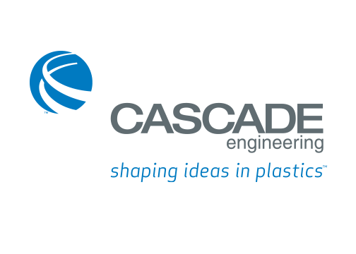 Shaping Ideas in Plastic