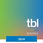 TBL 2016