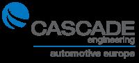 Cascade Engineering Automotive Europe