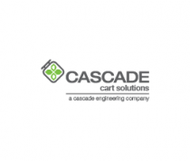 Cascade Cart Solutions